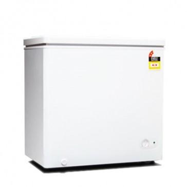 Freezer horizontal RendesMak 158 Litros