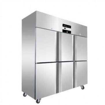 Freezer RendesMak 6 Portas