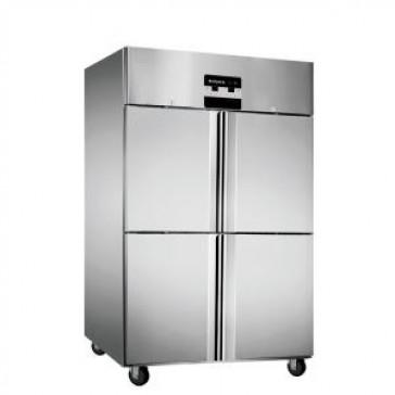 Freezer RendesMak Vertical 4 Portas