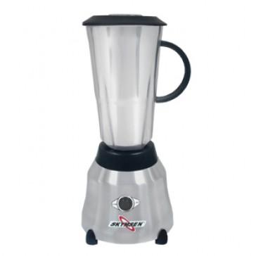 Liquidificador 2 litros