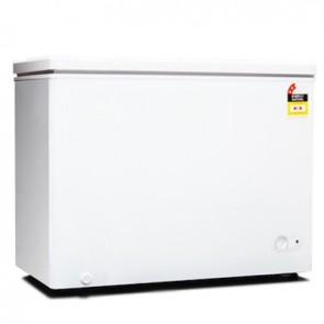 Freezer Horizontal RendesMak 208 Litros