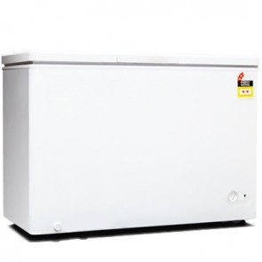 Freezer Horizontal RendesMak 320 Litros