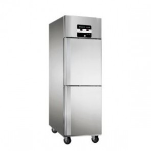 Freezer Vertical RendesMal