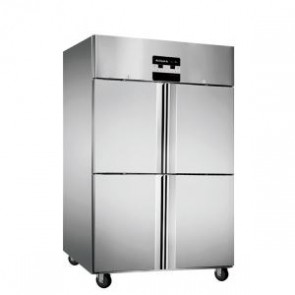 Freezer RendesMak Vertical 4 Portas