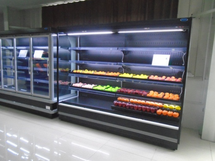 RendesMak Refrigeração Sob Medida